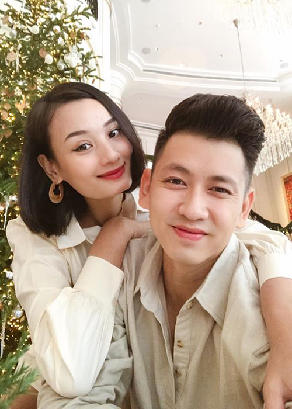 Soi hon nhan cua nguoi mau gay tro xuong Le Thuy va chong dien trai-Hinh-11
