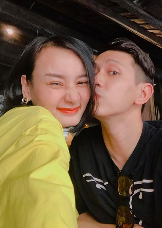 Soi hon nhan cua nguoi mau gay tro xuong Le Thuy va chong dien trai-Hinh-12