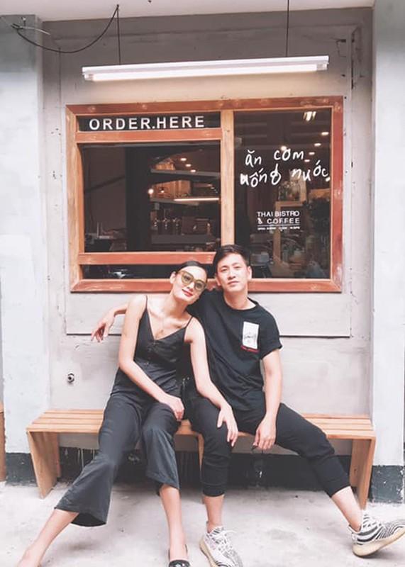 Soi hon nhan cua nguoi mau gay tro xuong Le Thuy va chong dien trai-Hinh-14