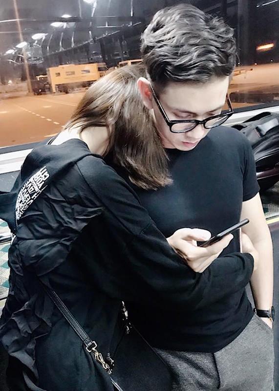 Soi hon nhan cua nguoi mau gay tro xuong Le Thuy va chong dien trai-Hinh-2