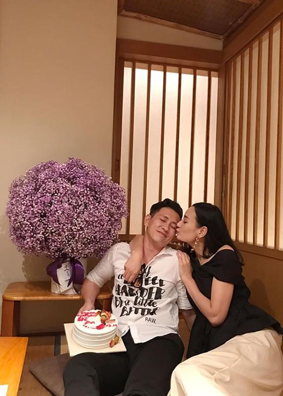 Soi hon nhan cua nguoi mau gay tro xuong Le Thuy va chong dien trai-Hinh-5