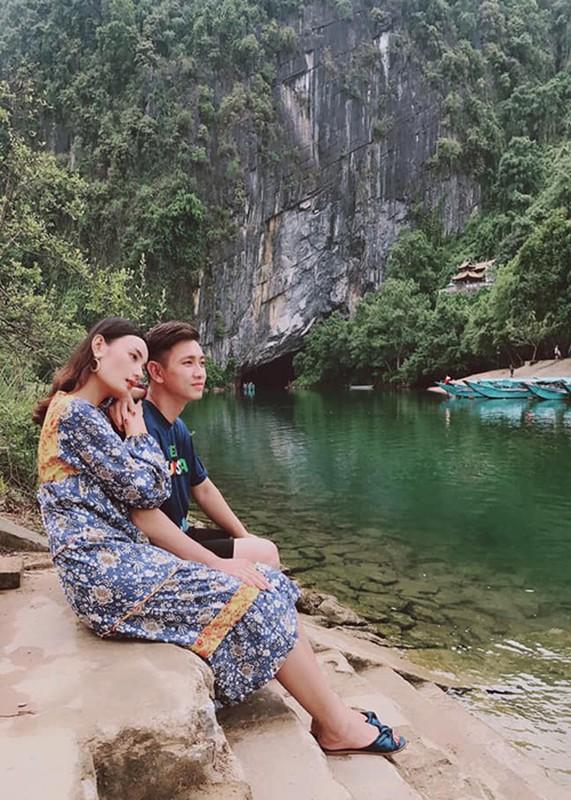 Soi hon nhan cua nguoi mau gay tro xuong Le Thuy va chong dien trai-Hinh-7