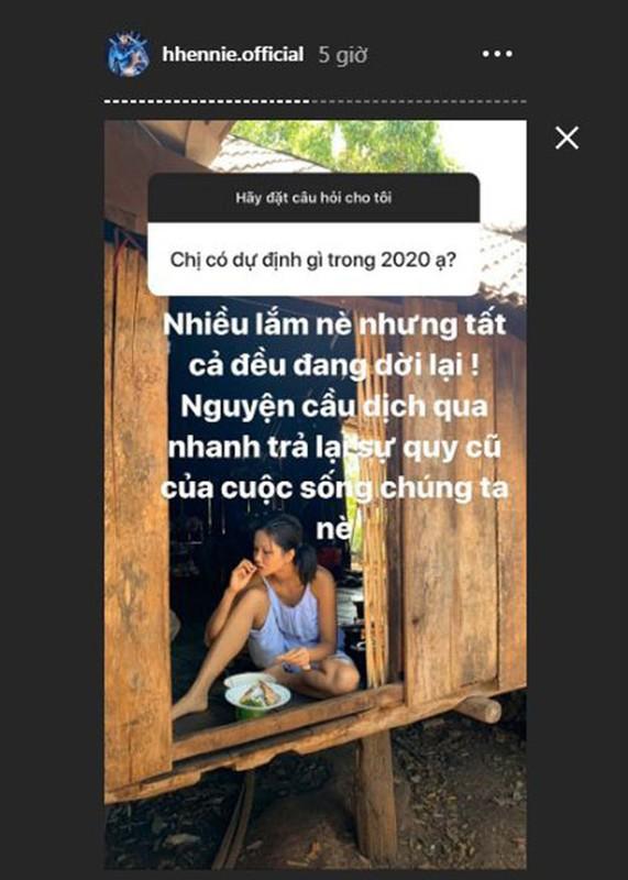 Lo anh H'hen Nie tinh tu ben ban trai o que nha Dak Lak-Hinh-12