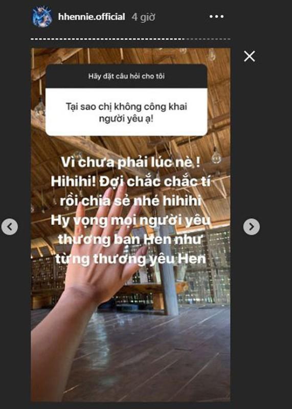 Lo anh H'hen Nie tinh tu ben ban trai o que nha Dak Lak-Hinh-4