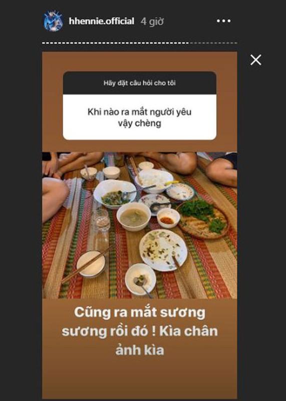 Lo anh H'hen Nie tinh tu ben ban trai o que nha Dak Lak-Hinh-5