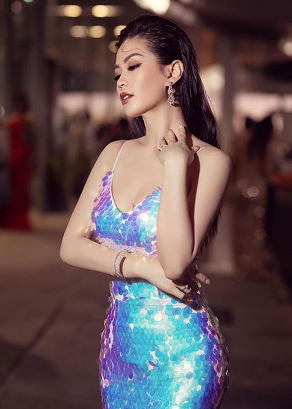 Soi hon nhan cua Diem Trang ben chong dai gia o lai Ba Lan vi Covid-19-Hinh-15