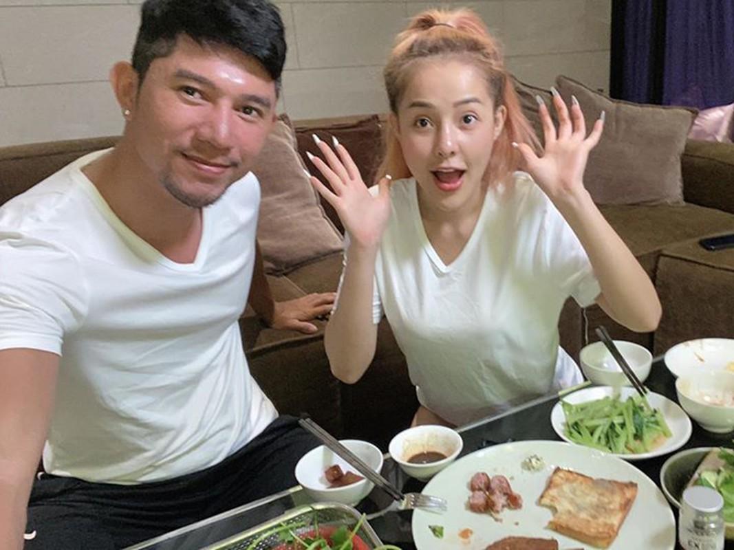 Ngan 98 mac kin nhu bung du lich cung Luong Bang Quang sau loat scandal-Hinh-9