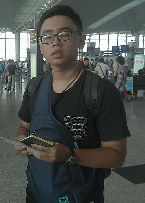 Con trai dien vien Chi Bao, Trung Anh tu chau Au ve nuoc gio ra sao?-Hinh-10