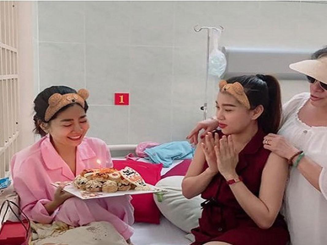 Hanh trinh chong choi ung thu cua dien vien Mai Phuong truoc khi qua doi-Hinh-11