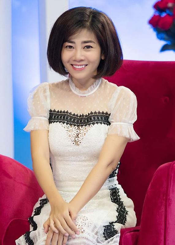 Hanh trinh chong choi ung thu cua dien vien Mai Phuong truoc khi qua doi-Hinh-2