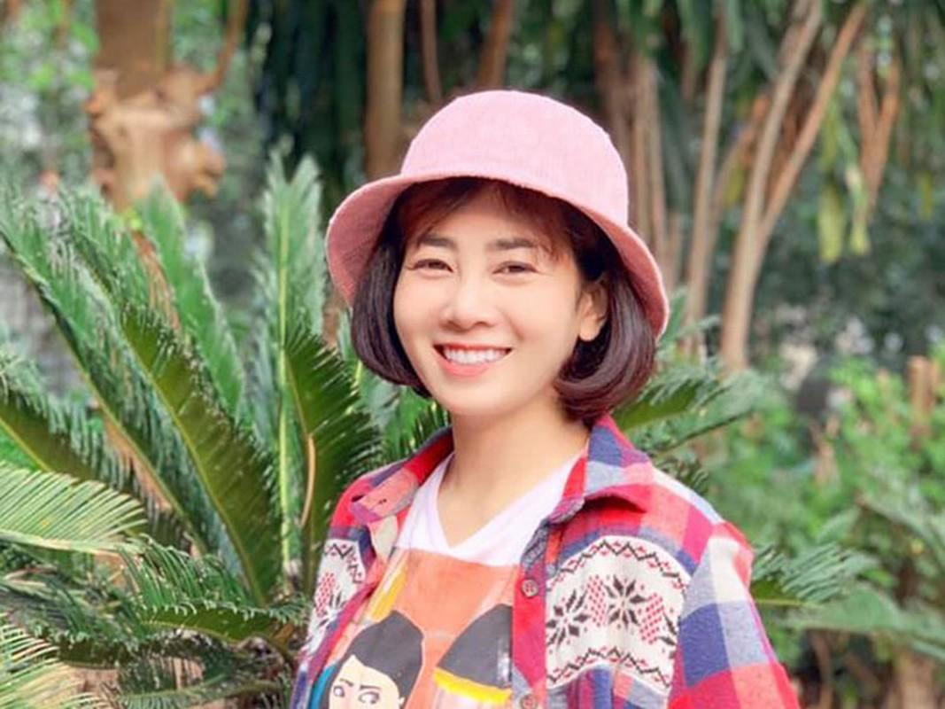 Hanh trinh chong choi ung thu cua dien vien Mai Phuong truoc khi qua doi-Hinh-3