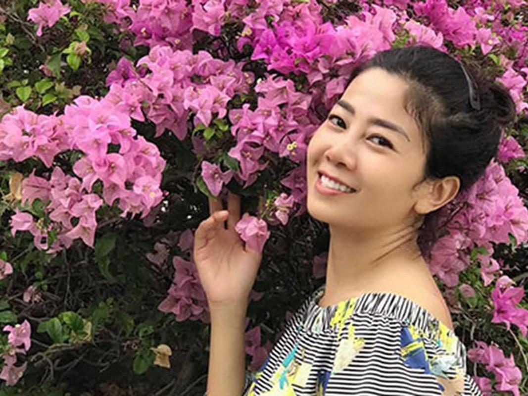 Hanh trinh chong choi ung thu cua dien vien Mai Phuong truoc khi qua doi-Hinh-8