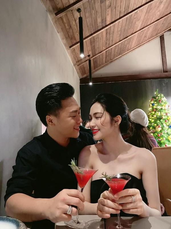 Hoa Minzy len tieng ve tin don bi mat ket hon-Hinh-5