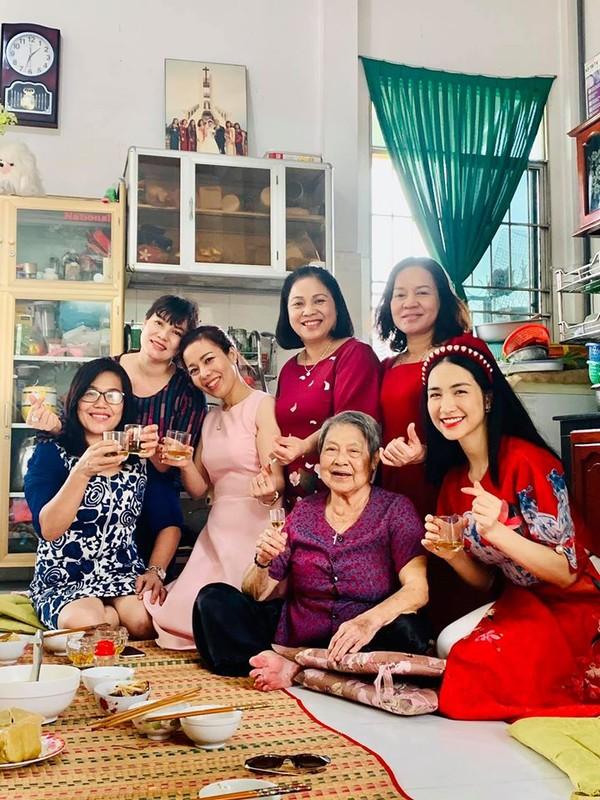 Hoa Minzy len tieng ve tin don bi mat ket hon-Hinh-8