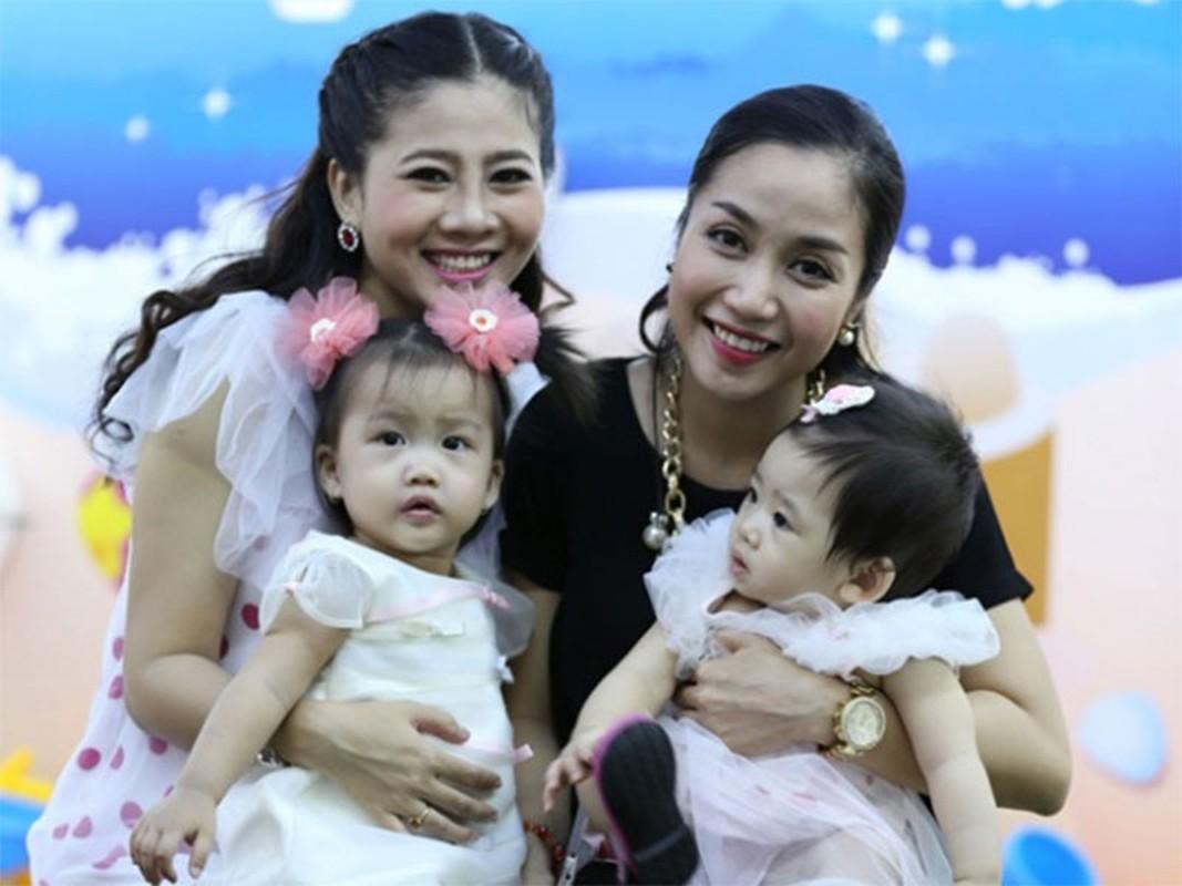 Xot xa con gai Mai Phuong da thieu tinh cha, gio mo coi me-Hinh-10