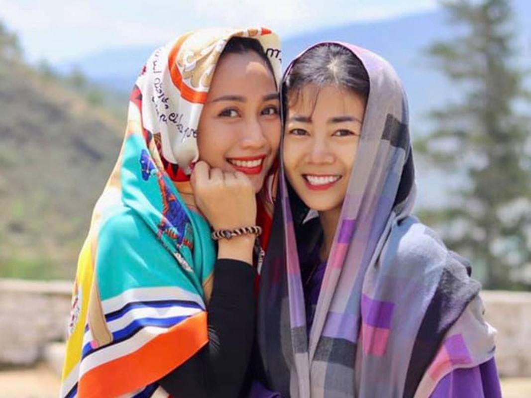 Xot xa con gai Mai Phuong da thieu tinh cha, gio mo coi me-Hinh-11