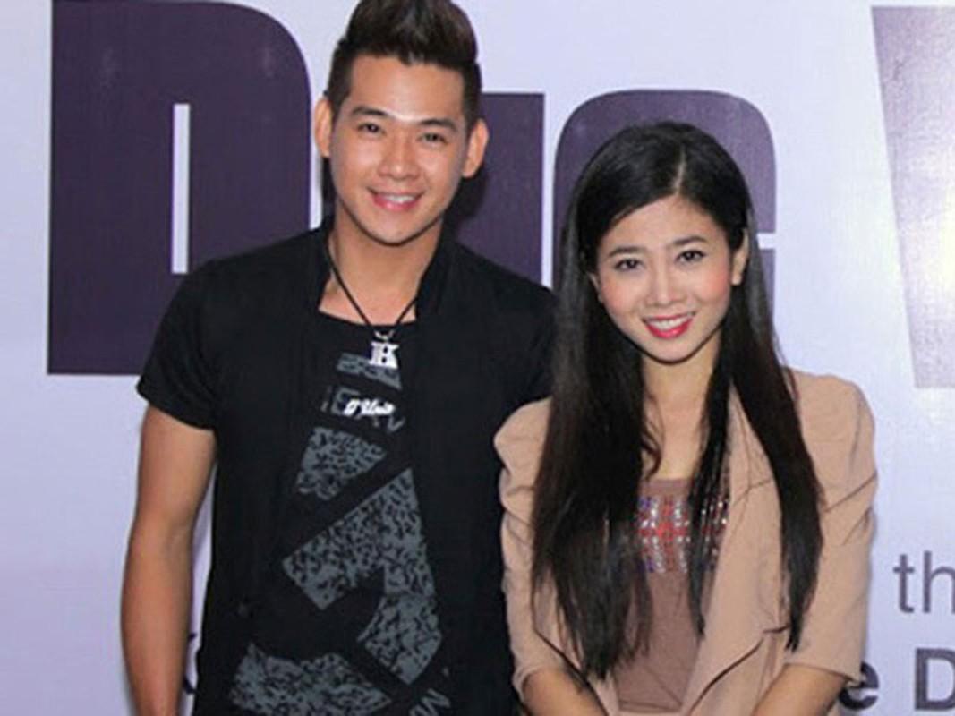Xot xa con gai Mai Phuong da thieu tinh cha, gio mo coi me-Hinh-12
