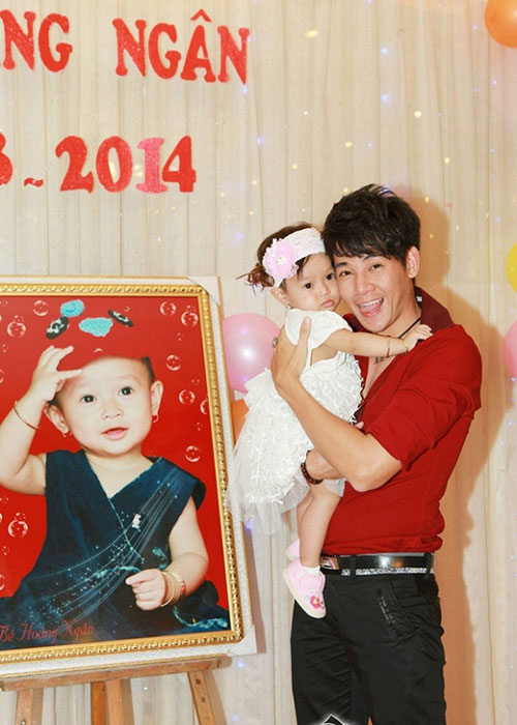 Xot xa con gai Mai Phuong da thieu tinh cha, gio mo coi me-Hinh-13