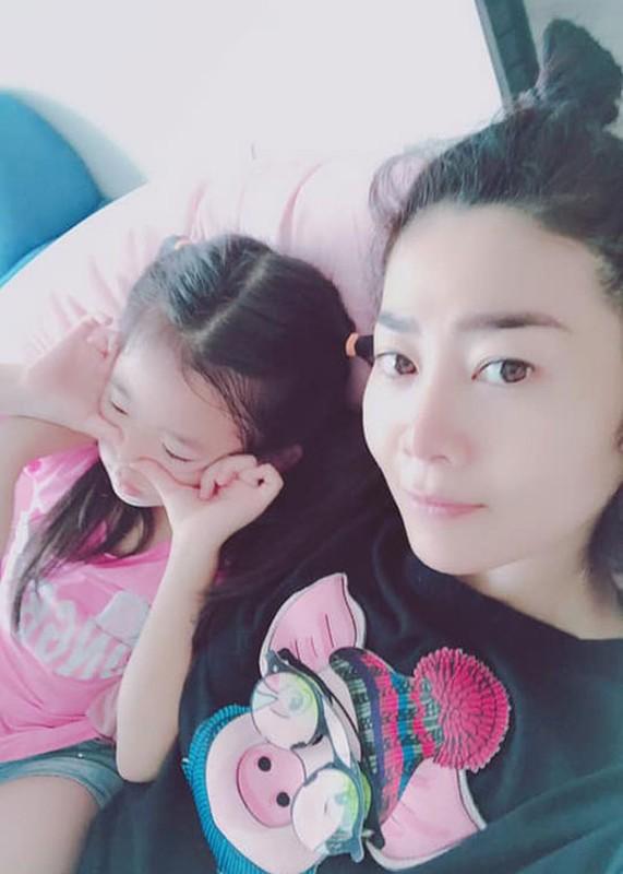 Xot xa con gai Mai Phuong da thieu tinh cha, gio mo coi me-Hinh-4