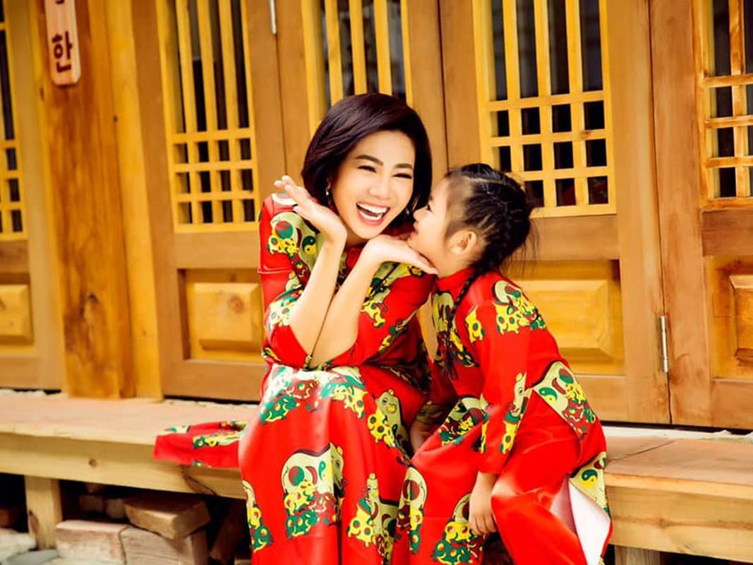 Xot xa con gai Mai Phuong da thieu tinh cha, gio mo coi me-Hinh-5