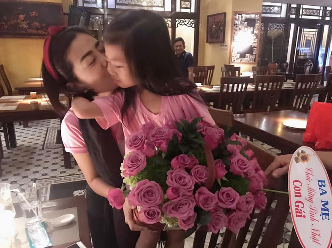 Xot xa con gai Mai Phuong da thieu tinh cha, gio mo coi me-Hinh-6