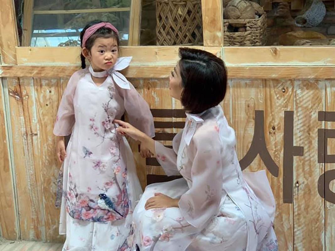 Xot xa con gai Mai Phuong da thieu tinh cha, gio mo coi me-Hinh-7