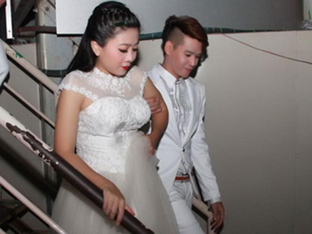 Xot xa con gai Mai Phuong da thieu tinh cha, gio mo coi me-Hinh-8