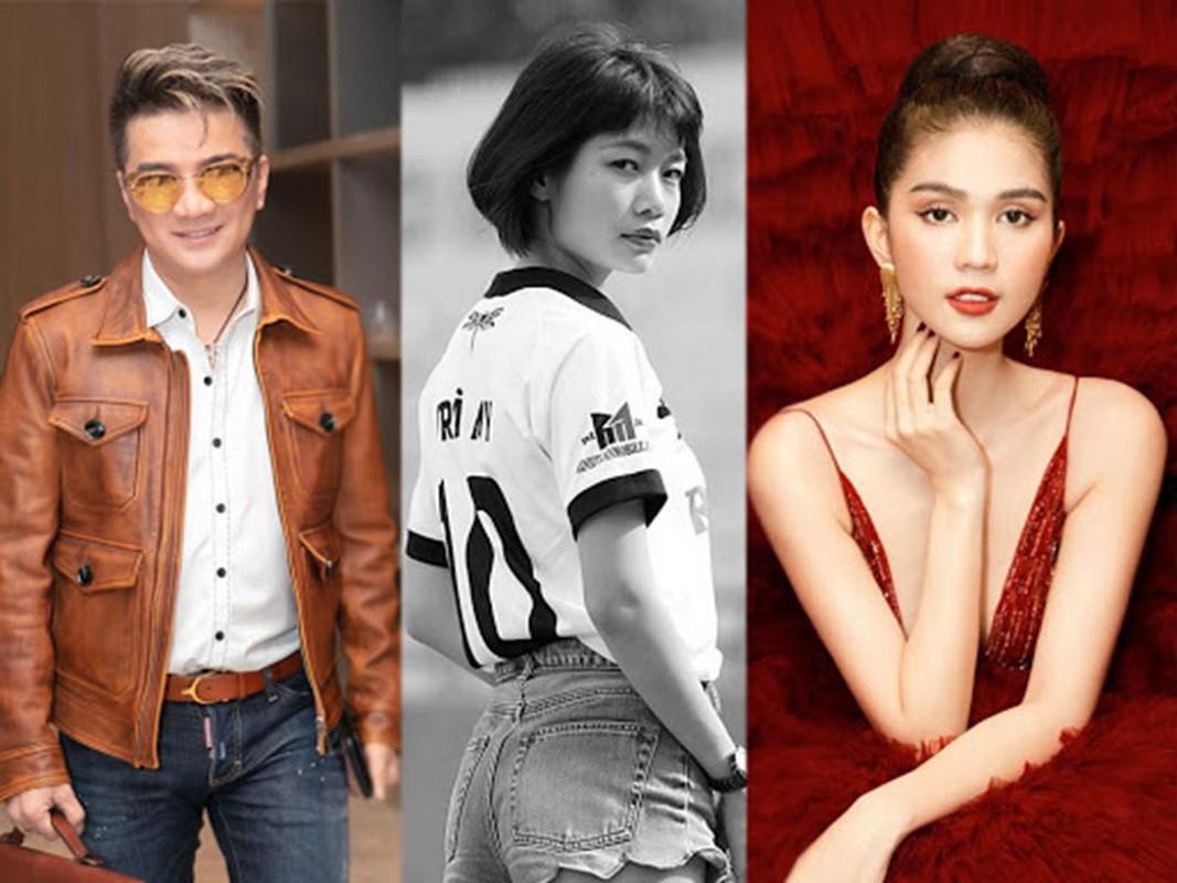 """Tra My la ai... che Dam Vinh Hung troc phu, Trinh Kim Chi """"het dat""""?-Hinh-2"""