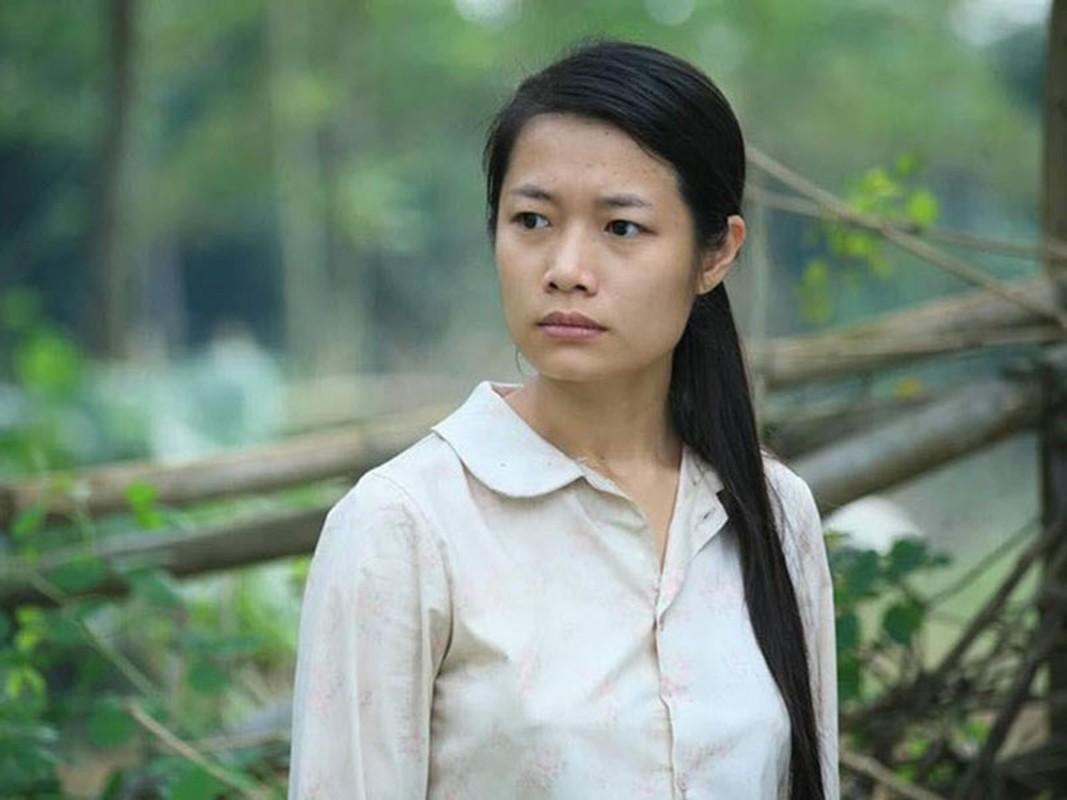 """Tra My la ai... che Dam Vinh Hung troc phu, Trinh Kim Chi """"het dat""""?-Hinh-3"""