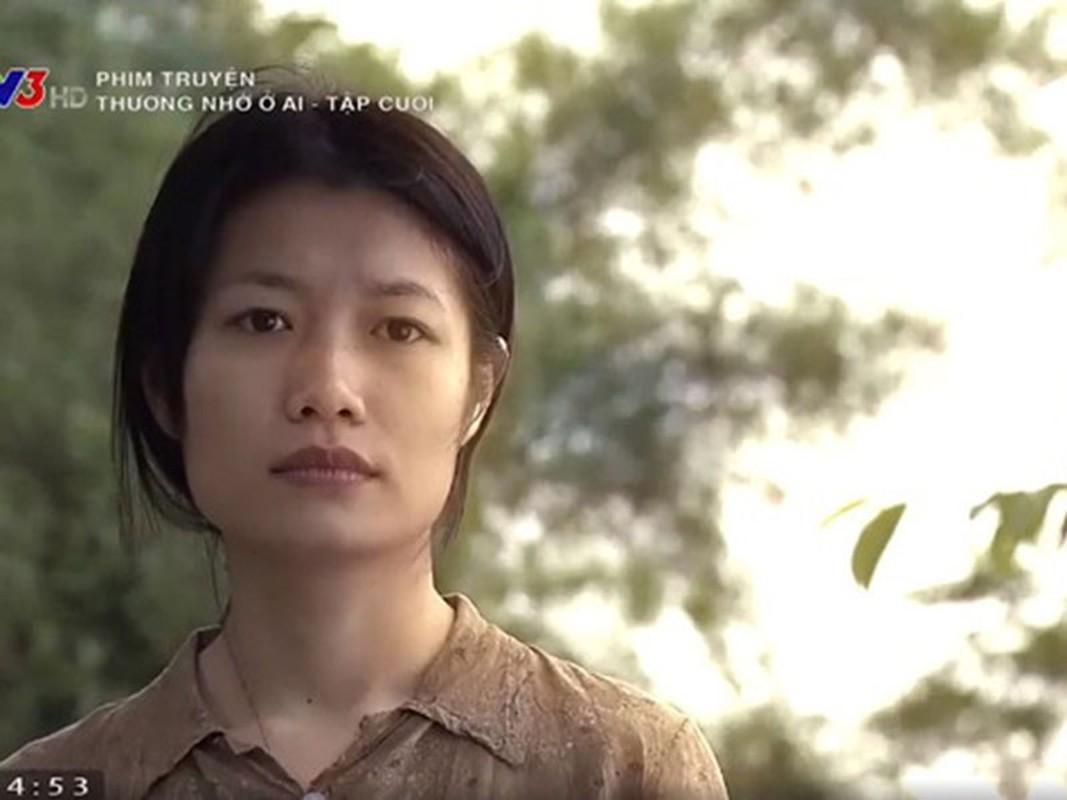 """Tra My la ai... che Dam Vinh Hung troc phu, Trinh Kim Chi """"het dat""""?-Hinh-4"""