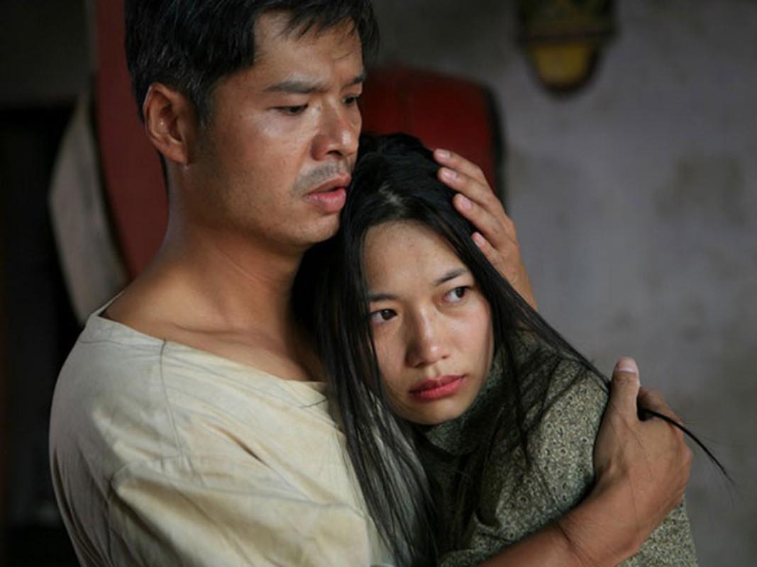 """Tra My la ai... che Dam Vinh Hung troc phu, Trinh Kim Chi """"het dat""""?-Hinh-5"""