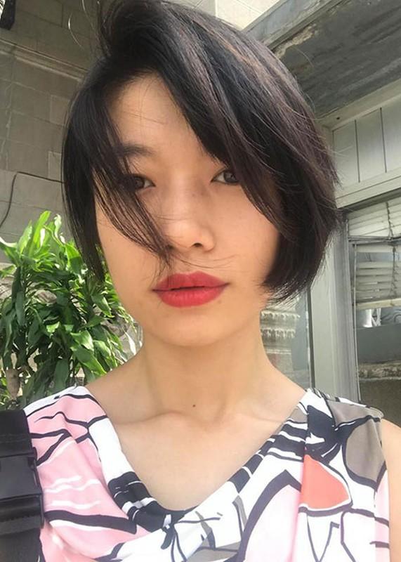 """Tra My la ai... che Dam Vinh Hung troc phu, Trinh Kim Chi """"het dat""""?-Hinh-7"""