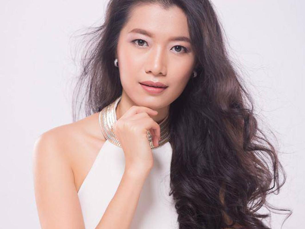 """Tra My la ai... che Dam Vinh Hung troc phu, Trinh Kim Chi """"het dat""""?-Hinh-8"""