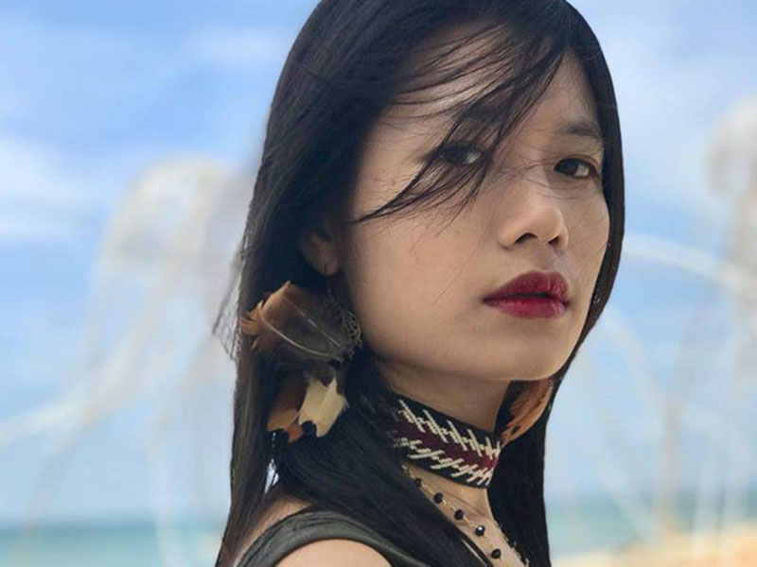 """Tra My la ai... che Dam Vinh Hung troc phu, Trinh Kim Chi """"het dat""""?-Hinh-9"""