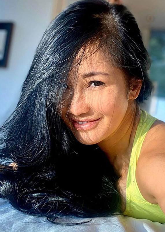 Hong Nhung co ban trai, cuoc song thay doi the nao hau ly hon?-Hinh-10