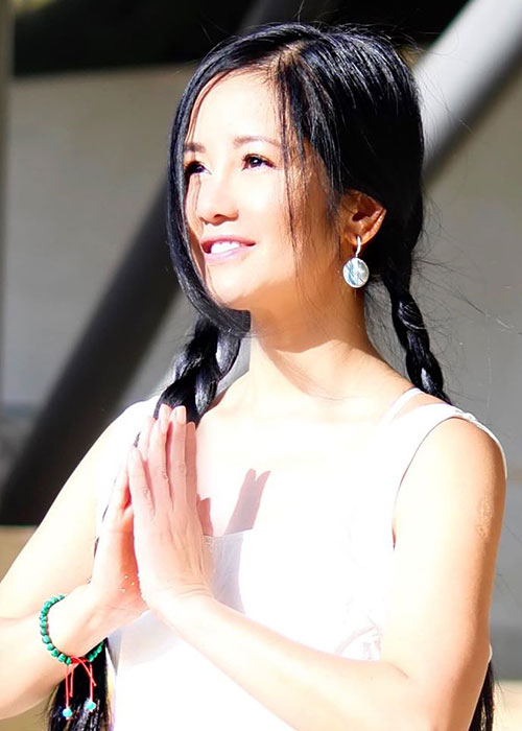 Hong Nhung co ban trai, cuoc song thay doi the nao hau ly hon?-Hinh-12