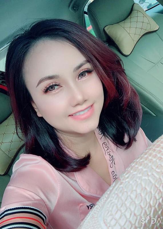 """Soi nhan sac bi nghi """"dai phau"""" cua """"co Xuyen"""" Hoang Yen-Hinh-10"""