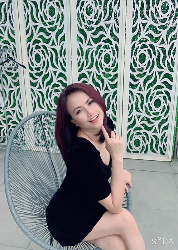 """Soi nhan sac bi nghi """"dai phau"""" cua """"co Xuyen"""" Hoang Yen-Hinh-13"""