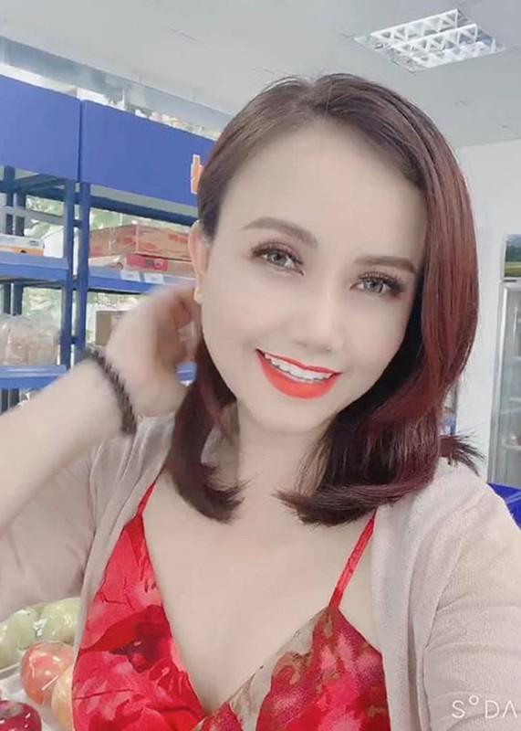 """Soi nhan sac bi nghi """"dai phau"""" cua """"co Xuyen"""" Hoang Yen-Hinh-5"""