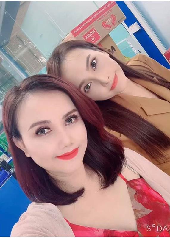 """Soi nhan sac bi nghi """"dai phau"""" cua """"co Xuyen"""" Hoang Yen-Hinh-6"""