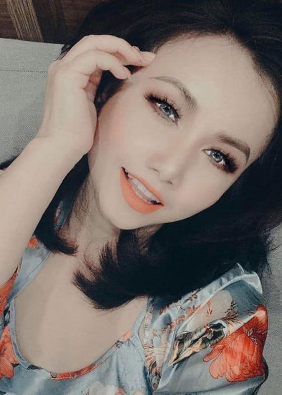 """Soi nhan sac bi nghi """"dai phau"""" cua """"co Xuyen"""" Hoang Yen-Hinh-8"""