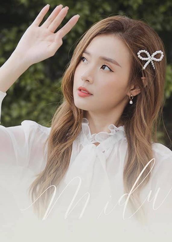"Do tai sac ""ngoc nu"" Midu va streamer Linh Ngoc Dam-Hinh-11"