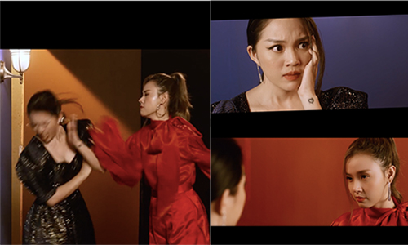 "Do tai sac ""ngoc nu"" Midu va streamer Linh Ngoc Dam-Hinh-14"