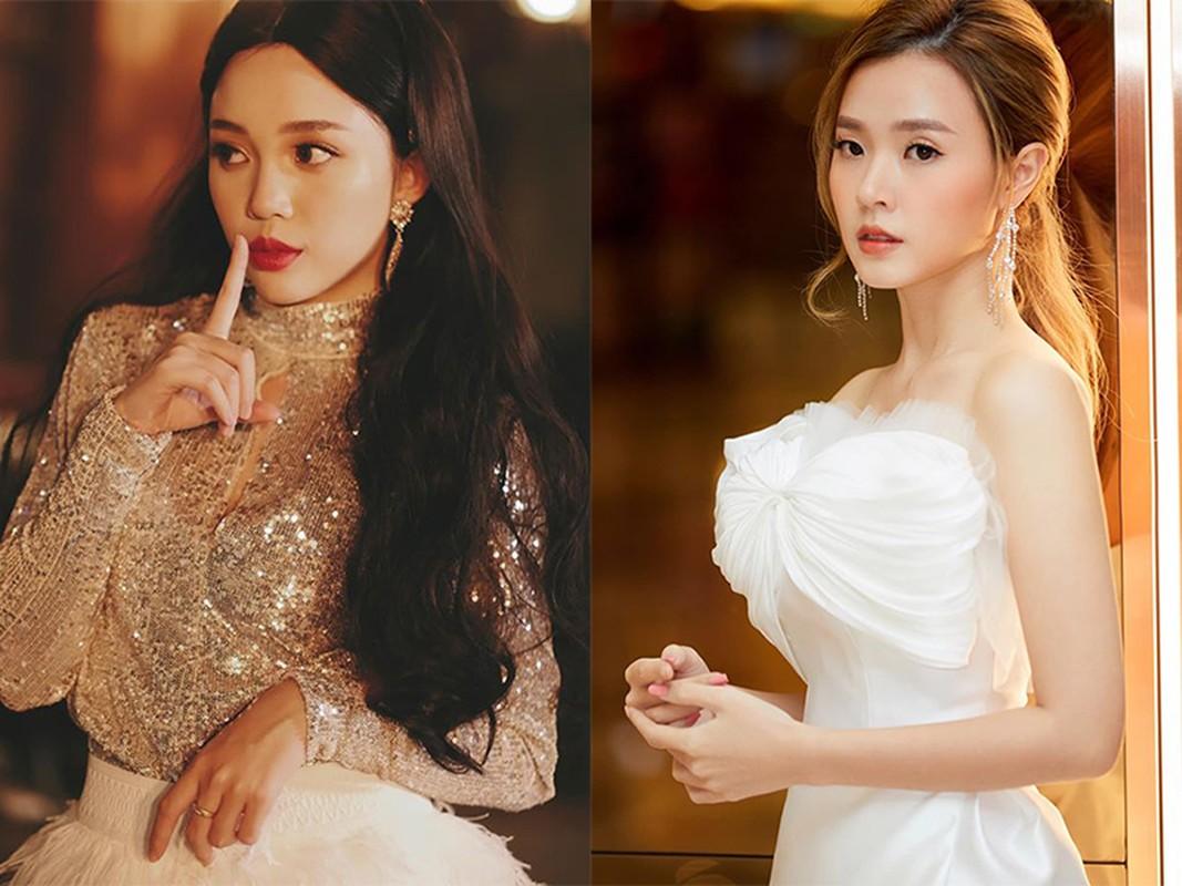 "Do tai sac ""ngoc nu"" Midu va streamer Linh Ngoc Dam-Hinh-5"