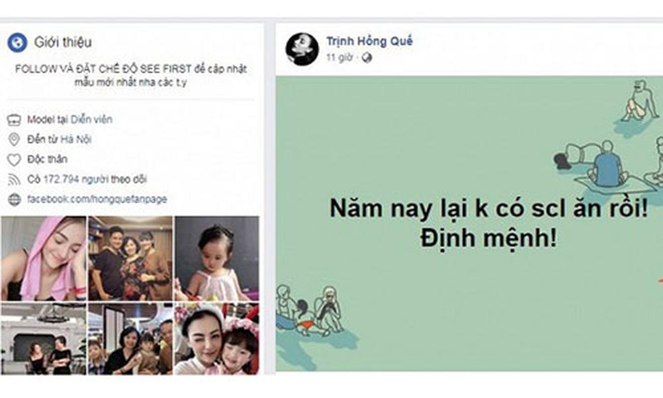 Huynh Anh - Hong Que len tieng truoc loat bang chung nghi hen ho-Hinh-11