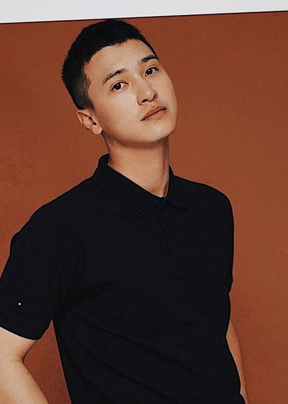 Huynh Anh - Hong Que len tieng truoc loat bang chung nghi hen ho-Hinh-5