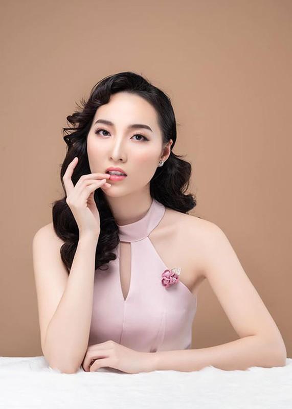 """Nhan sac Hoang Mai Anh dong """"Nha tro Balanha"""" khien Xuan Nghi """"chay mau mui""""-Hinh-13"""