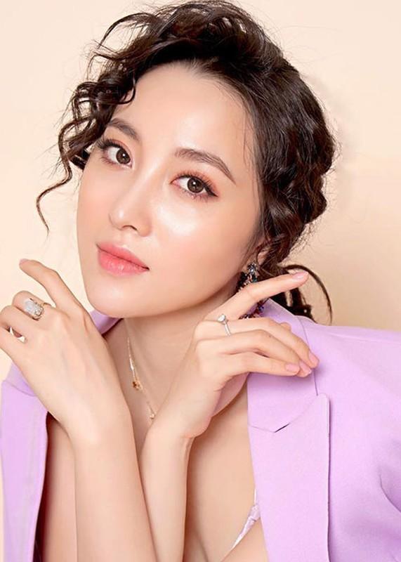 """Nhan sac Hoang Mai Anh dong """"Nha tro Balanha"""" khien Xuan Nghi """"chay mau mui""""-Hinh-14"""