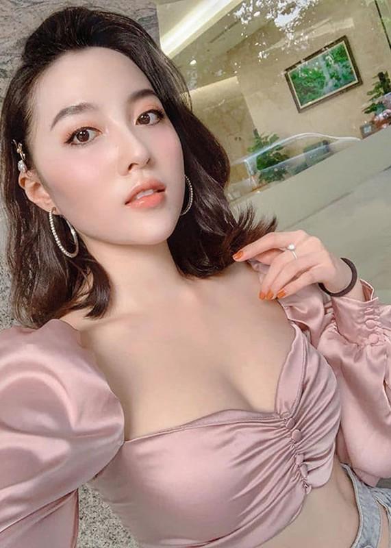 """Nhan sac Hoang Mai Anh dong """"Nha tro Balanha"""" khien Xuan Nghi """"chay mau mui""""-Hinh-2"""