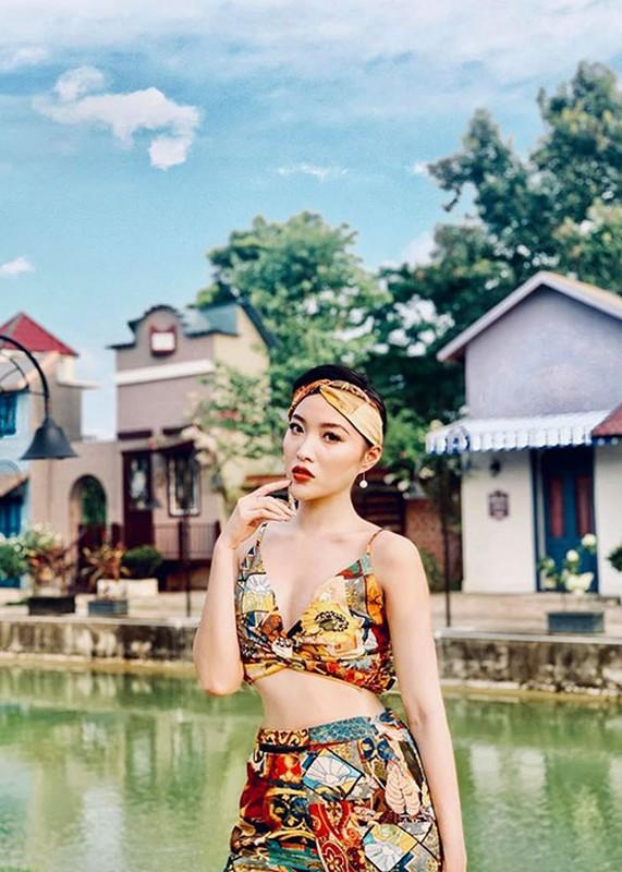 """Nhan sac Hoang Mai Anh dong """"Nha tro Balanha"""" khien Xuan Nghi """"chay mau mui""""-Hinh-4"""